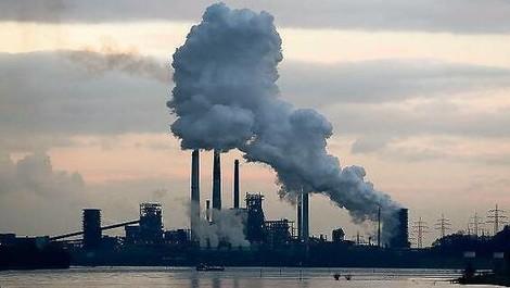 Langsam wird es peinlich: Ein kleines Rechenexempel zur Deutschen Energiewende