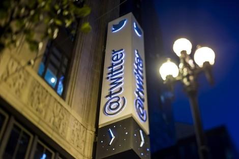 Twitter: algorithmisch filtern, oder besser nicht?
