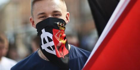 Polen: Rechstpopulist Kaczynski meint es ernst – und macht ernst