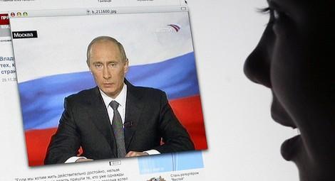 7 Gründe, warum die Hacking-Vorwürfe von der USA gegenüber Russland ernstzunehmen sind