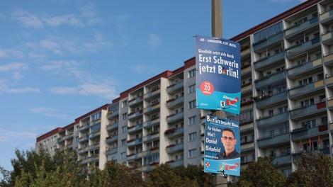 Klingeln an AfD-Türen: »In die Räume der politischen Verlassenheit zurückzukehren«