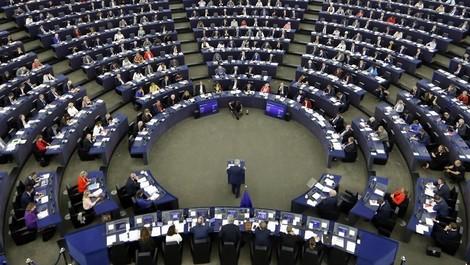 Transparenz & Schutz vor intransparenter Einflussnahme demokratischer Willensbildungsprozesse