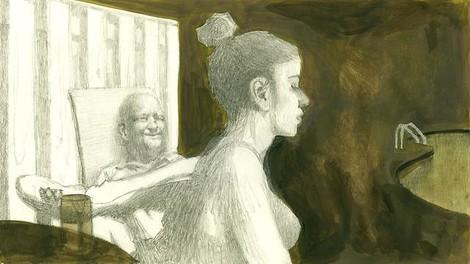 """Kann das Konzept """"Aufarbeitung"""" dabei helfen, sich mit der US-Geschichte der Sklaverei zu befassen?"""