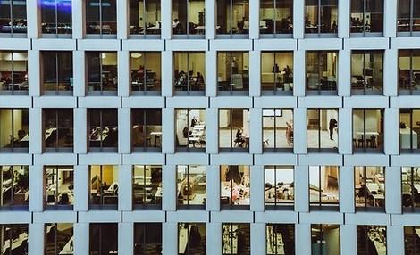 Veränderungen auf dem Arbeitsmarkt: Mehr Empirie und weniger Spekulationen!
