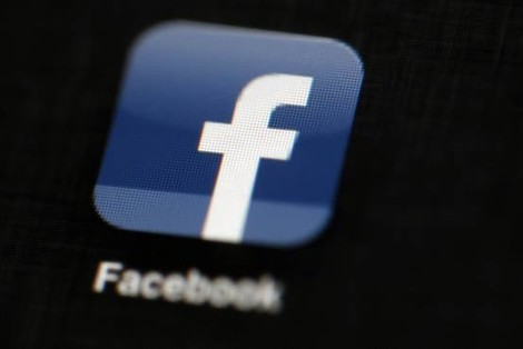 Facebook hat zwei Jahre lang Werbekunden betrogen (die sich haben betrügen lassen)