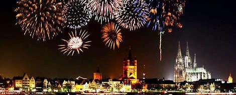12 Anmerkungen zur Berichterstattung über Silvester in Köln