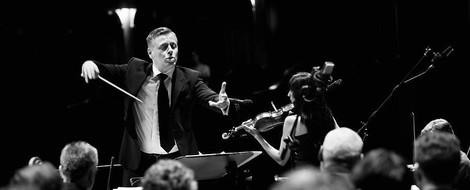 Aufwühlender Wohlkang — Abel Korzeniowskis Musik zum Film 'Nocturnal Animals'
