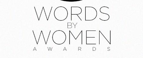 Männlich dominierte Medienwelt? Hier sind 70 Journalistinnen, denen du folgen kannst.