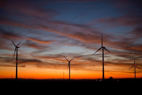 Energiewende: Gewaltige Ausgaben, geringer Nutzen