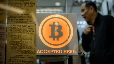 Der erbitterte Kampf innerhalb der Bitcoin-Szene