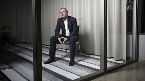 """Manfred Spitzer, ein """"interessierter Laie mit starker Meinung"""""""