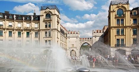 Der Münchner als Denunziant: Wenn Wohnungen zu illegalen Hotels werden