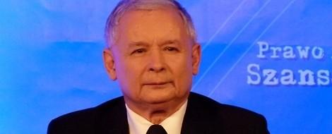 """""""Krieg"""" um die Medienmacht in Polen"""