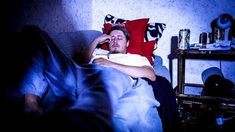 Männer suchen seltener nach Hilfe - das muss sich ändern