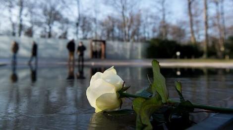 Ein Gedenken der homosexuellen Auschwitz-Opfer durch den Bundestag ist überfällig