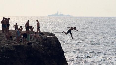Hat die Krim ihre historische Rolle ausgespielt?