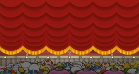 Kino oder Theater? Wie erfasst man Videospiele am besten?