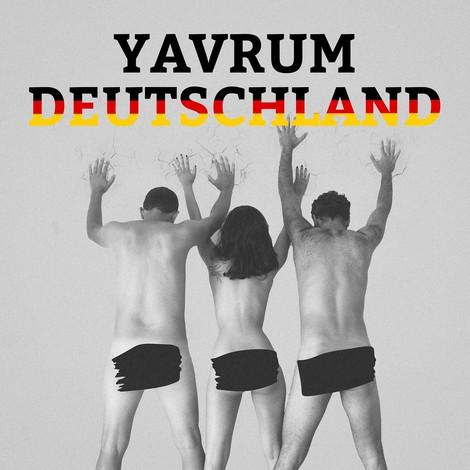 """""""Yavrum Deutschland"""": Die Causa Özil aus turkodeutscher Sicht"""