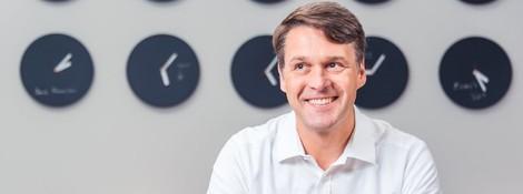 Warum RWE, Eon & Co. Eva Mustermann fürchten müssen