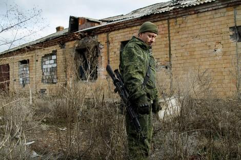 Kontroverse ZDF-Doku über Putin: Russische Vorwürfe teilweise zutreffend