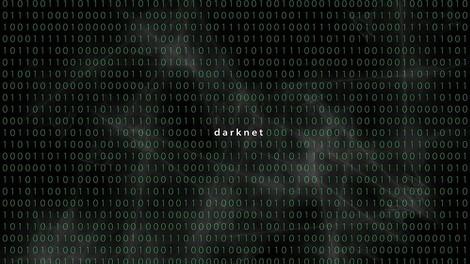 Das Darknet – mehr als ein Ort für Pädophile und Waffenhändler