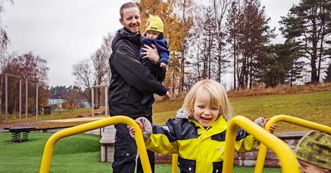 Weniger arbeiten, mehr erreichen: Schwedens Experimente mit dem 6-Stunden-Tag