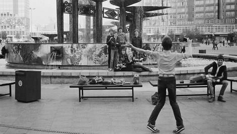 Die Geschichte der DDR muss neu erzählt werden