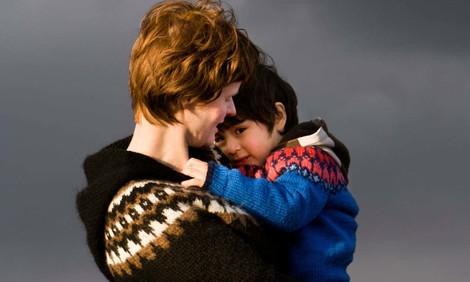 Soziale Elternschaft und das Problem mit der Liebe