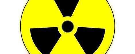 Vom Aufstieg und Niedergang der Atomenergie