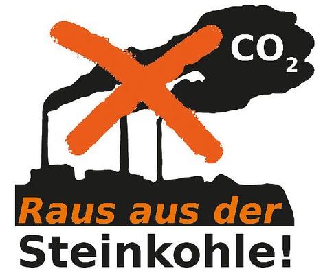 Erstaunliche Bündnisse für und gegen das Münchner Steinkohle-Kraftwerk