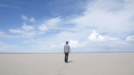 Du sollst Momente sammeln, nicht Sachen – eine Doku über den Minimalismus