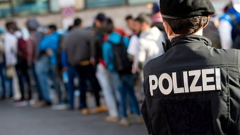 Die Kommunen sind durch die Flüchtlingskrise überfordert? Wirklich? Die meisten nicht.