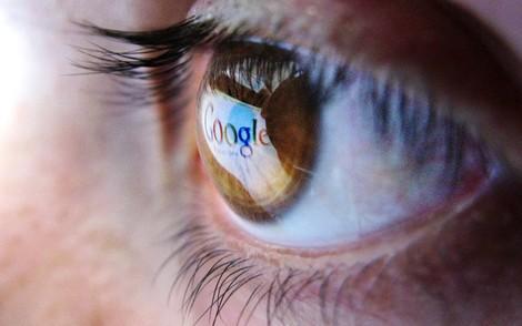 LESEN! Forscher weisen extreme Manipulationsmöglichkeiten durch Google-Suchalgorithmen nach