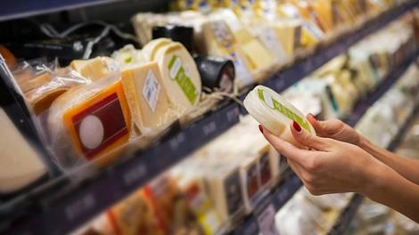 Bewusstes Einkaufen ist gut für dich, aber für den Planeten macht es kaum einen Unterschied