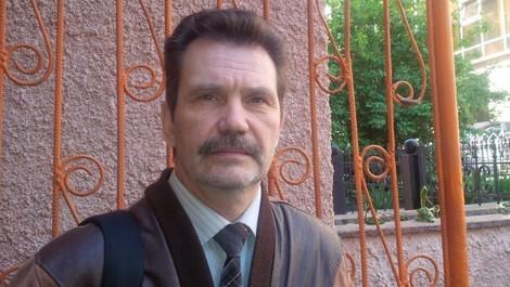 Ostukraine: Folter im großen Stil