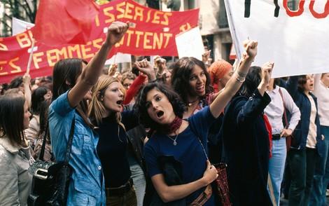 Befreiung statt Gleichberechtigung - warum Frauen sich nicht mit gleichen Rechten begnügen sollten