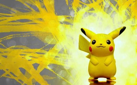 Die Lebensmittel-Politik der Pokémon – Beste Freunde essen oder Flegmon-Schwänze vom Schwarzmarkt?