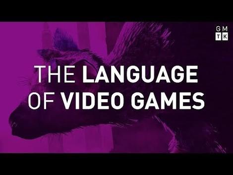 The Last Guardian und die Sprache von Computerspielen