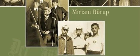 Wie die Bundesrepublik in Hamburg die Sprache über Juden zurückfand