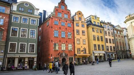 Mehr als nur Minecraft: Schwedens erfolgreiche Spieleindustrie
