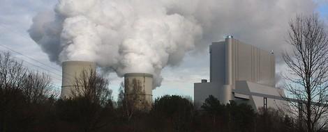 Der Kampf um die Kohle: So geht Krimi