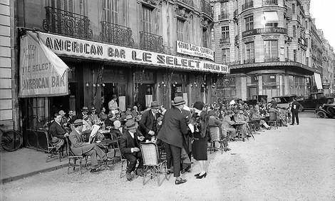 Warum Hemingways Paris-Erinnerungen nach 95 Jahren zum Bestseller werden