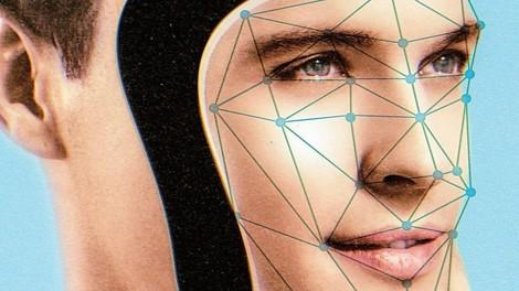 Kann man seinen Augen noch trauen? – Gefahren synthetisierter Bilder und mögliche Lösungen