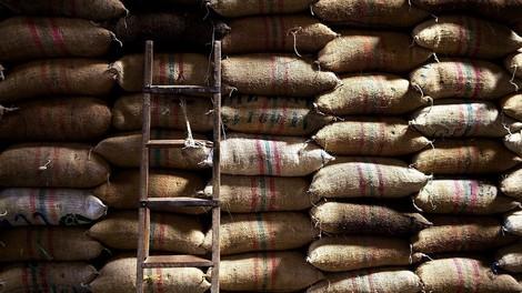 Klimaschutz beim Kaffeekochen: Nicht die Alukapsel ist das Problem, sondern ihr Inhalt