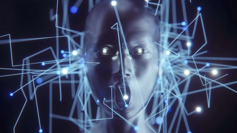 Künstliche Intelligenz: Diesmal mit Gefühl