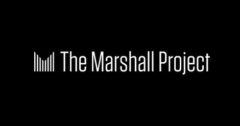 "Investigative Plattform: Das ""MarshallProject"" berichtet über das US-Justizsystem"