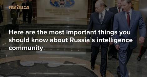 Skripal, Wien, Hacker: Dossier über den russischen Militärgeheimdienst GRU