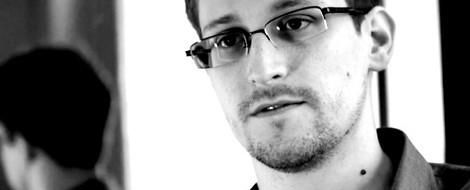 Damit Snowden nicht in Vergessenheit gerät