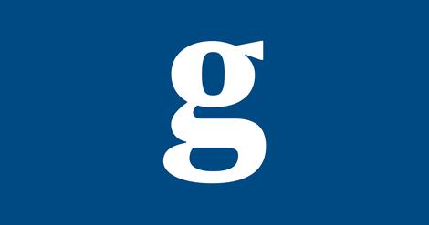 Irak in roten Punkten. Oder: Eine Katastrophe, die längst nicht mehr auf das Brandenburger Tor passt