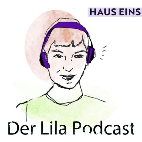 Frauen und Geld: ein offenes Gespräch im Lila Podcast